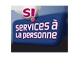 Service à la personne - DGE